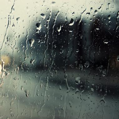 搬家防雨措施-台中搬家推薦
