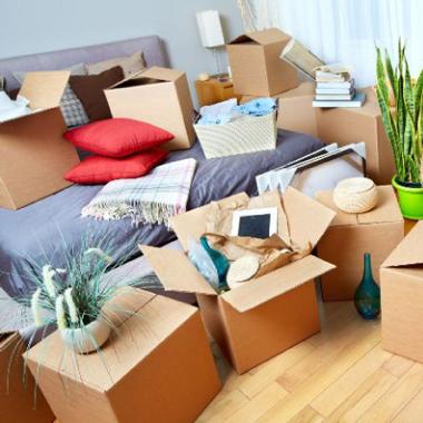 搬家損失責任釐清-台中搬家