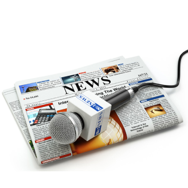台中搬家新聞分享-貪小便宜 逾三成民眾搬家落陷阱 - 搬家小知識 -