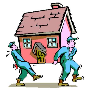 揚陞台中搬家提供多元化搬家服務 - 搬家小知識 -