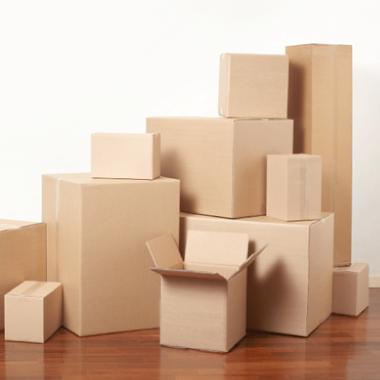 學生搬家不可不知的注意事項 - 搬家小知識 -