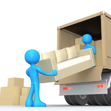 搬家注意事項-搬家時 - 搬家小知識 -