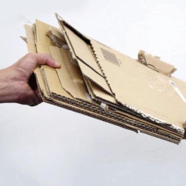 搬家紙箱-台中搬家
